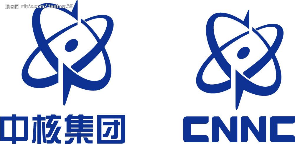 logo logo 标志 设计 矢量 矢量图 素材 图标 1001_490