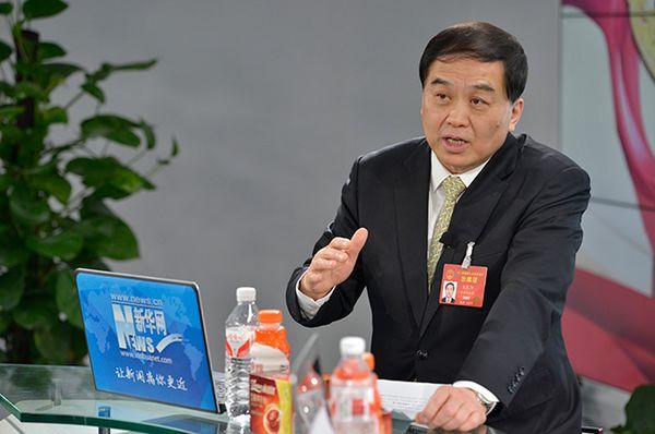 朱民阳拉茹d�_朱民阳 全国人大代表,扬州市政协主席