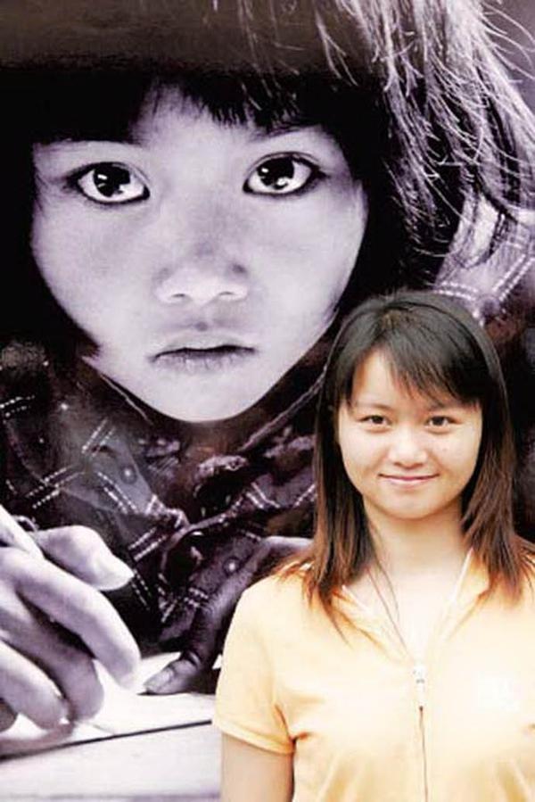 中国大眼睛可爱宝宝萌照