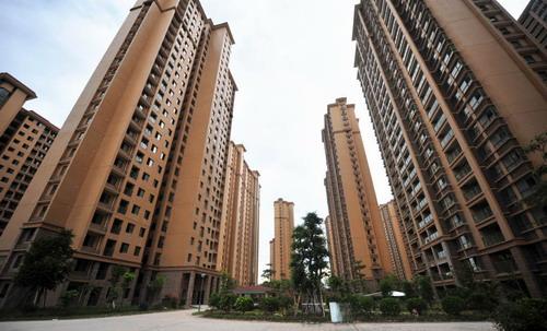 漳州古雷港经济开发区:打造著名石化基地