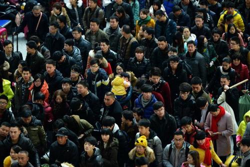 人口老龄化_前十大人口大国