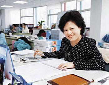 香港招商局在蛇口工业区办了个玩具厂