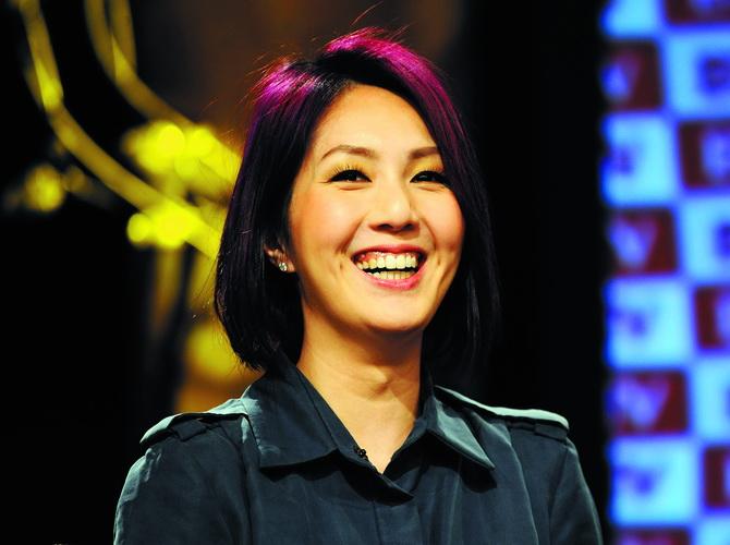 Couleur cheveux teint asiatique