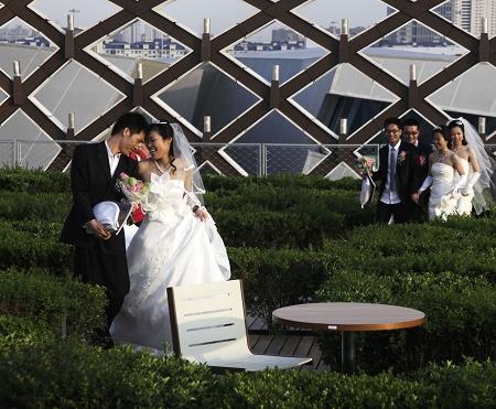 site de renc site de mariage france