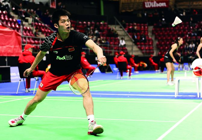 Sport Asiatique 无标题文档