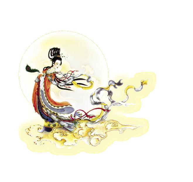 Mujer luna bella y la polisex nidia garcia lesbianas - 5 7