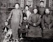 À la recherche des racines de Sanxingdui P12n1