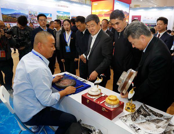 http://www.zgqhl.cn/qichexiaofei/25044.html